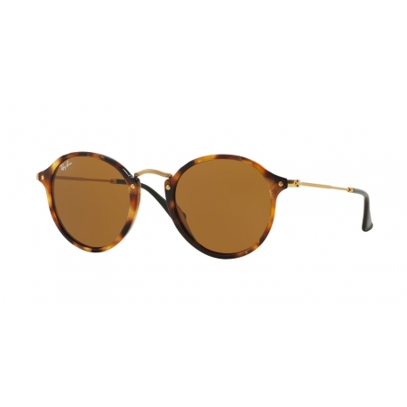 Ray-Ban RB2447 Round/Classic 1160