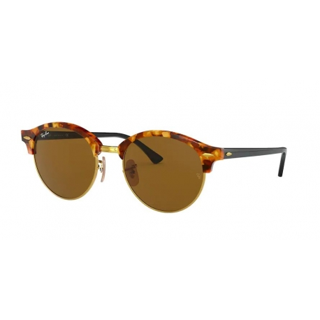 Ray-Ban RB4246 Clubround 1160