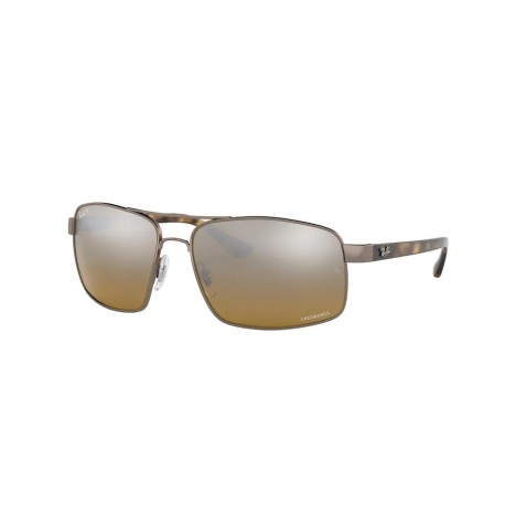 Ray-Ban RB3604CH 121/A2