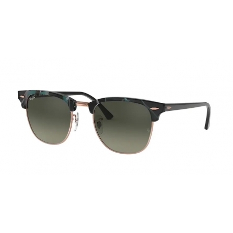 Ray-Ban RB3016 Clubmaster 125571