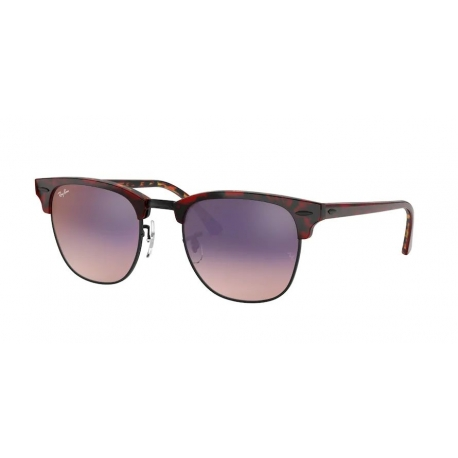 Ray-Ban RB3016 Clubmaster 12753B