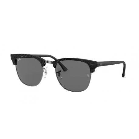 Ray-Ban RB3016 Clubmaster 1305B1