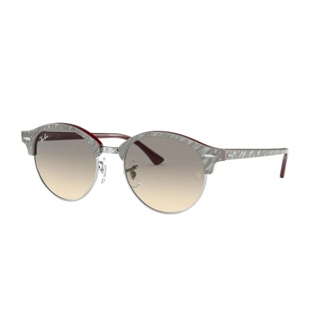 Ray-Ban RB4246 Clubround 130732