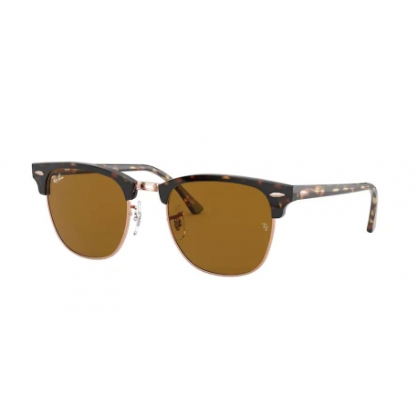 Ray-Ban RB3016 Clubmaster 130933
