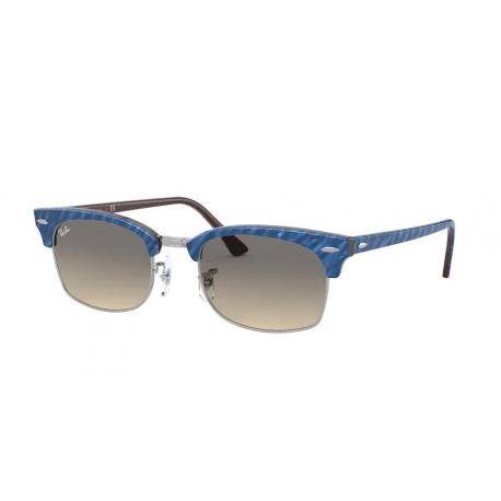 Ray-Ban RB3916 Clubmaster Square 131032