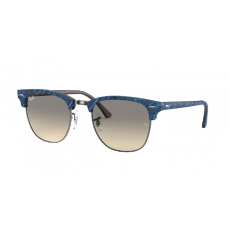 Ray-Ban RB3016 Clubmaster 131032