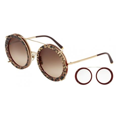 63d90d95c01b Buy Sunglasses of Dolce & Gabbana Brand at Low Price | Sunglasses ...