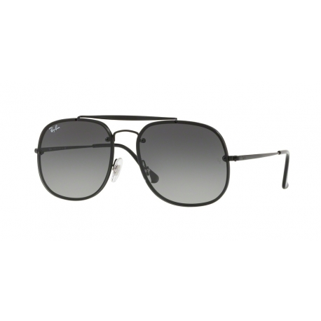 c954a23869 Ray-Ban RB3583N 153 11 View larger