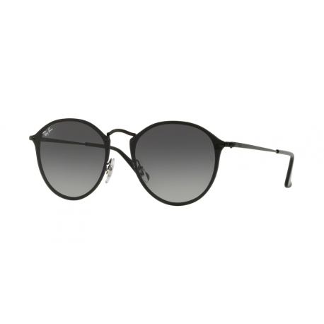 Ray-Ban RB3574N Blaze Round 153/11