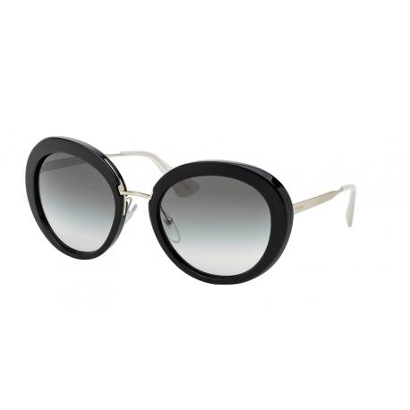 e2f9a08ceb21 Sunglasses Prada | PR 16QS Cinema - 1AB0A7 | Frame: black | Lenses ...