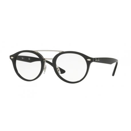 1d05b742111f2 Eyeglasses Ray-Ban