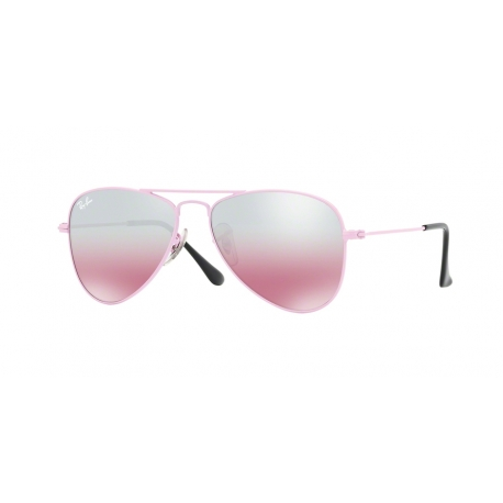 Ray-Ban Junior RJ9506S Junior Aviator 211/7E