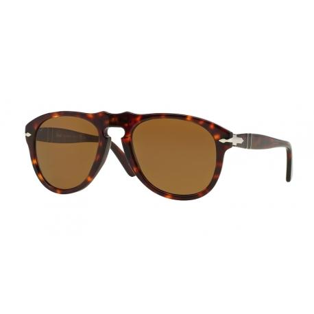 7275792e5e Sunglasses Persol