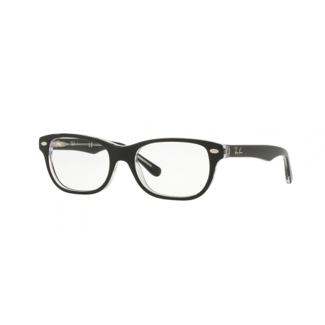 1c891cb0a2 Eyeglasses Ray-Ban Junior
