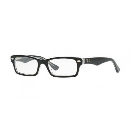8c76139f11 Eyeglasses Ray-Ban Junior