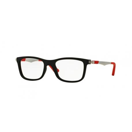 77608727add Buy Eyeglasses of Ray-Ban Junior Brand at Low Price