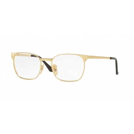Ray-Ban Junior RY1051 4051 | Frame: gold