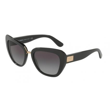 a576ae0eccd Dolce   Gabbana DG4296 501 8G