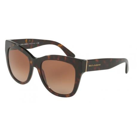 Dolce   Gabbana DG4270 502 13 8b6d0cfbcfda2