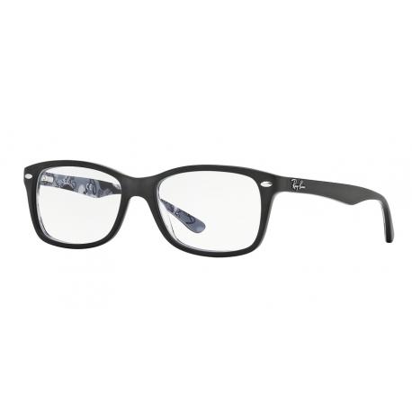 e0e5c01aa3c7f Eyeglasses Ray-Ban