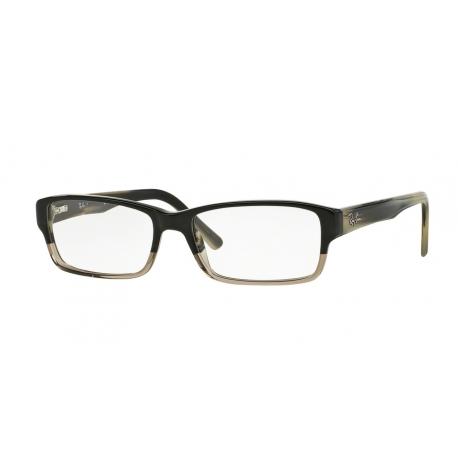 389df5448b3a9 Eyeglasses Ray-Ban
