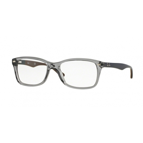 25bc105119 Eyeglasses Ray-Ban