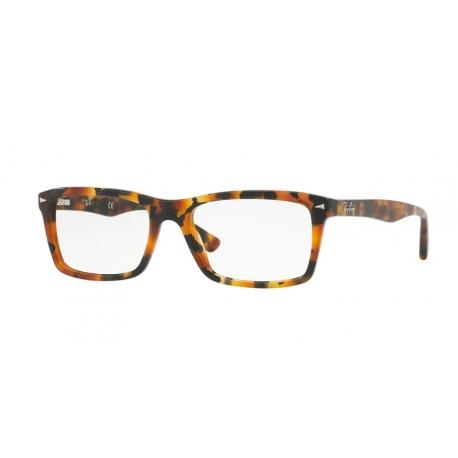 5defab0ad85 Eyeglasses Ray-Ban