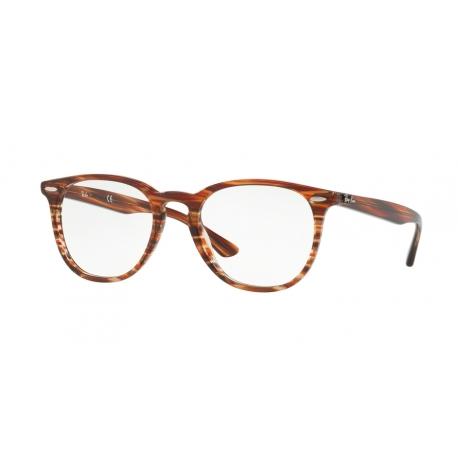 4f257dd1365 Eyeglasses Ray-Ban