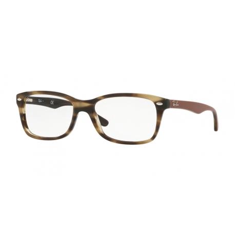 fb82ad827f Eyeglasses Ray-Ban