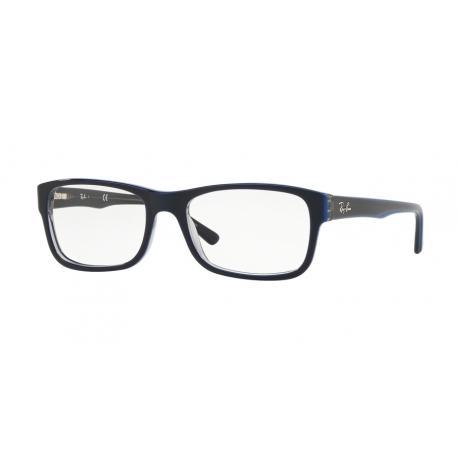 d8ce619e58 Eyeglasses Ray-Ban