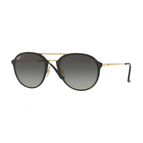 Ray-Ban RB4292N Blaze Doublebridge 601/11