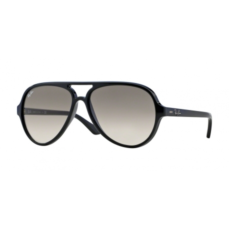 Ray-Ban RB4125 Cats 5000 601/32