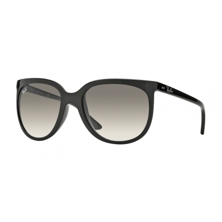 Ray-Ban RB4126 Cats 1000 601/32