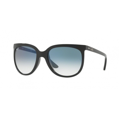 Ray-Ban RB4126 Cats 1000 601/3F
