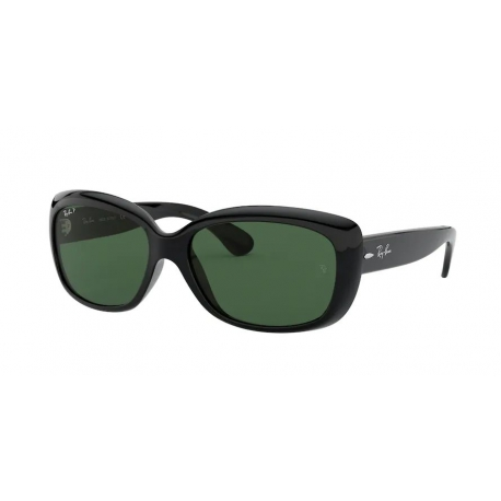 Ray-Ban RB4101 Jackie Ohh 601/58