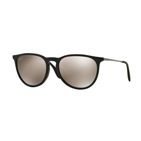 Ray-Ban RB4171F Erika 601/5A
