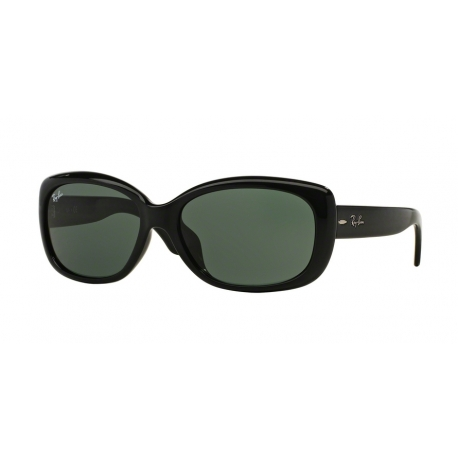 Ray-Ban RB4101F Jackie Ohh 601/71