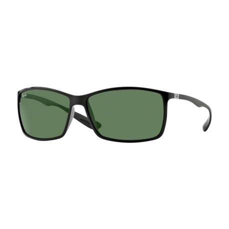 Ray-Ban RB4179 Liteforce 601/71