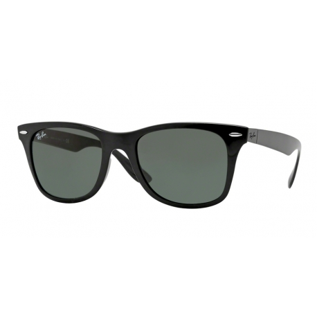 Ray-Ban RB4195 Wayfarer Liteforce 601/71