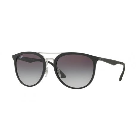 18ed2f400a Ray-Ban RB4285 601 8G