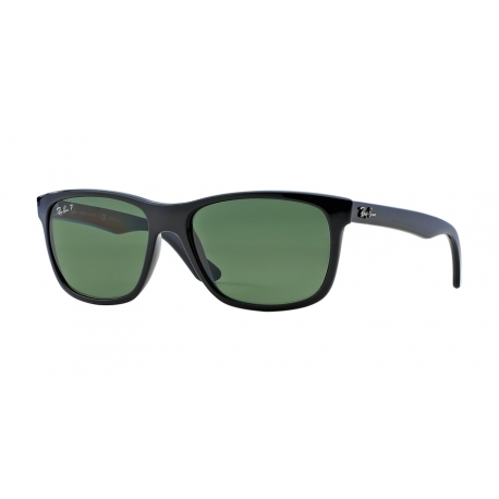 Ray-Ban RB4181 601/9A