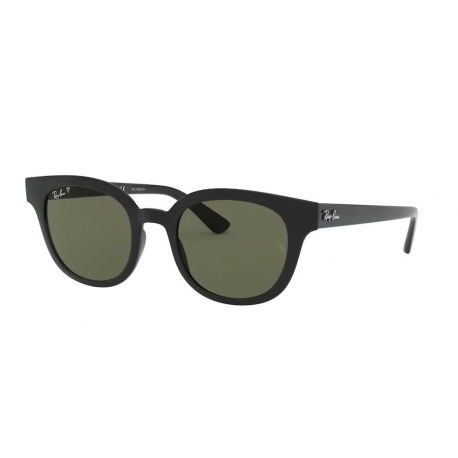 Ray-Ban RB4324 601/9A