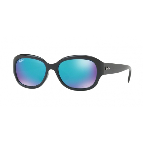 Ray-Ban RB4282CH 601/A1