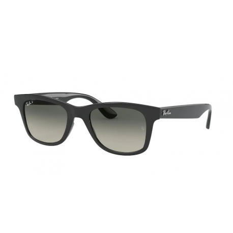 Ray-Ban RB4640 601/M3
