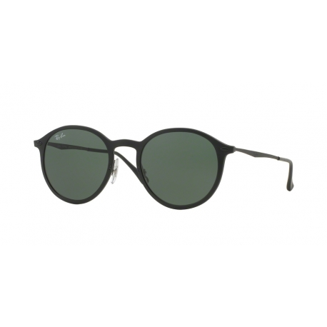 Ray-Ban RB4224 Round Light Ray 601S71
