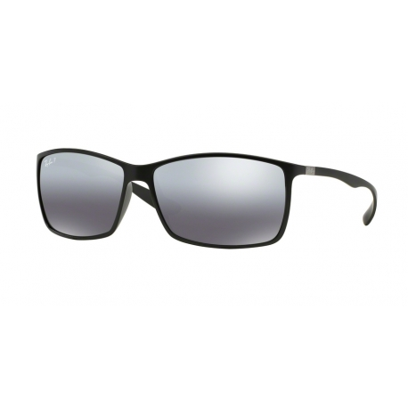 Ray-Ban RB4179 Liteforce 601S82