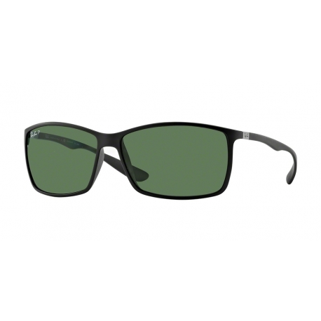 Ray-Ban RB4179 Liteforce 601S9A