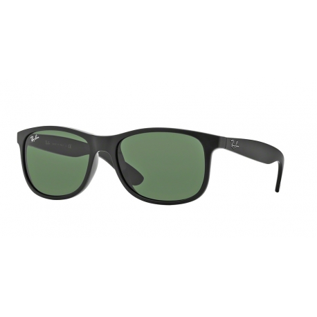 Ray-Ban RB4202 Andy 606971