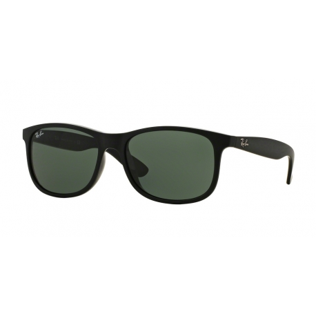 Ray-Ban RB4202F Andy 606971