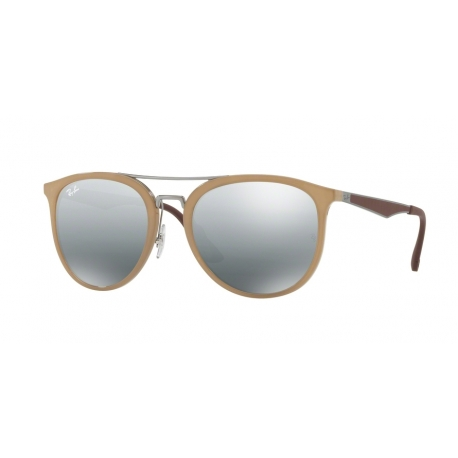 962d39cafe0 Ray-Ban RB4285 616688